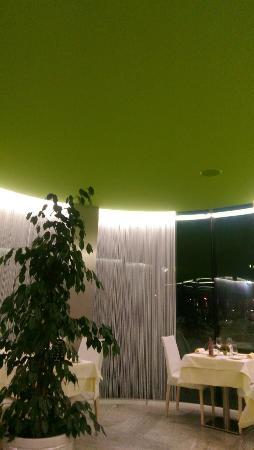 Hotel de la Poste Sierre: IMG-20160119-WA0018_large.jpg