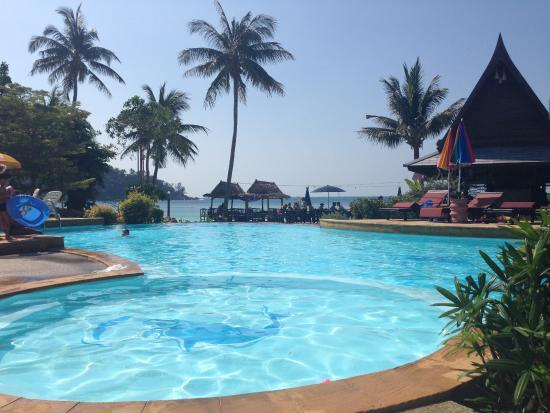 Foto de Haadlad Prestige Resort & Spa