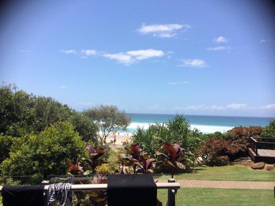 Cabarita Beach, أستراليا: photo0.jpg