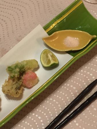 Hanaakarinoyado Tsukinoike: photo3.jpg