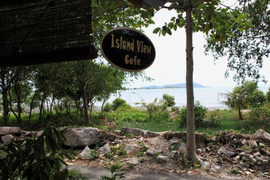 Zdjęcie Kuala Teriang