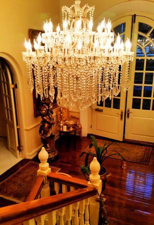 Zdjęcie Illyria House