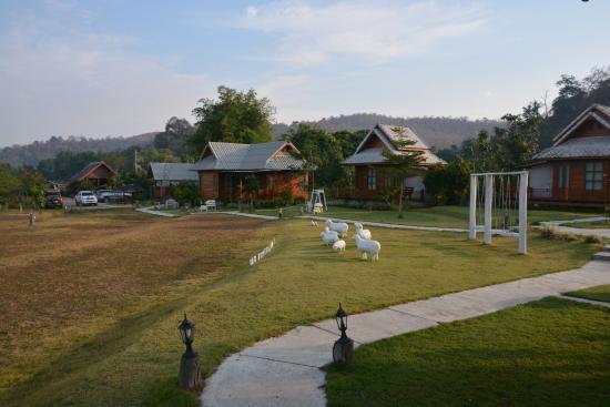 tarnjedton pai resort reviews photos thailand hotel rh tripadvisor ca
