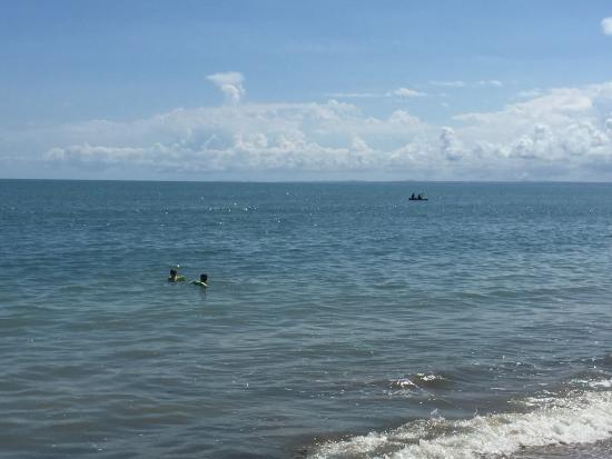 Pialba Beachfront Caravan Park: photo1.jpg