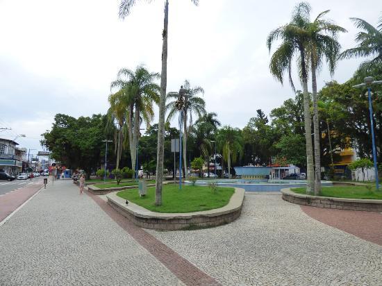 Caraguatatuba Photo