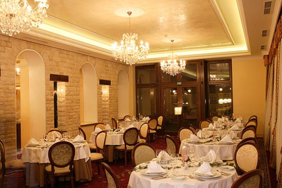 Photo of Humboldt Park Hotel & Spa Karlovy Vary