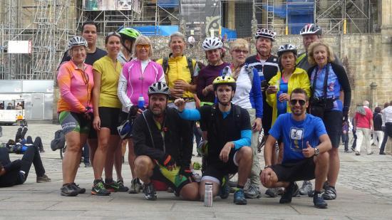 Bike tours Portugal   City Tours   Bike rental   Fold n: Bike Tours Portugal
