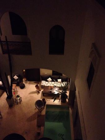 Riad Dar Massai: photo4.jpg