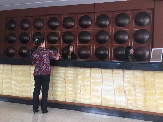 photo2 jpg picture of grand paragon hotel jakarta tripadvisor rh tripadvisor ie