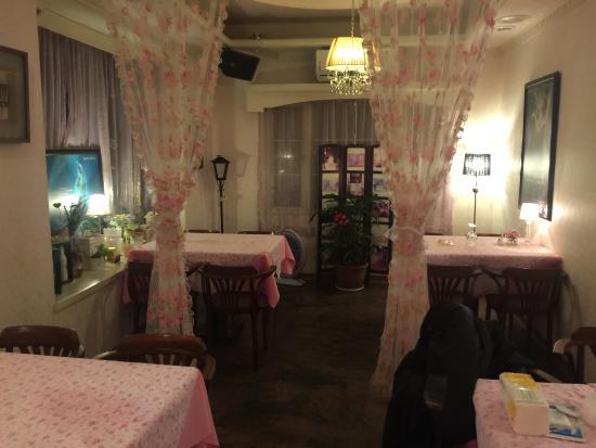 hong wu ding can yin kinmen restaurant reviews phone number rh tripadvisor ie