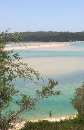 Lake Conjola, Australien: photo6.jpg