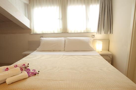 Hotel Margherita: 1