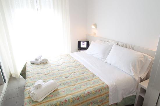 Hotel Margherita: 3