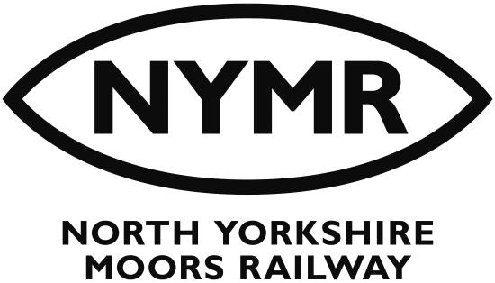 Grosmont, UK: North Yorkshire Moors Railway