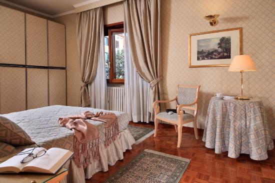 聖彼得雷奧莉亞酒店