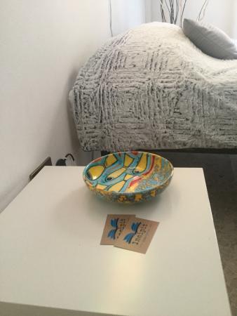 incipit bed breakfast palerme italie voir les tarifs et avis chambres d 39 h tes tripadvisor. Black Bedroom Furniture Sets. Home Design Ideas