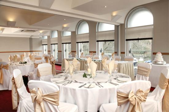 Hilton Glasgow Grosvenor Hotel Reviews Photos Amp Price