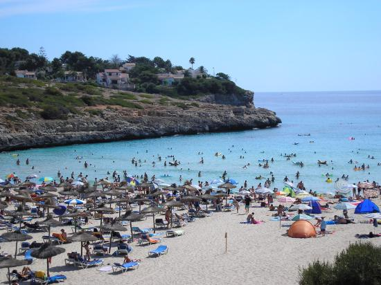 Photo of Insotel Cala Mandia Resort Porto Cristo
