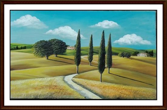 Artemisia Gallery