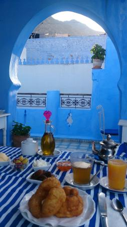Cafe Restaurant La Noria : DSC_0923_large.jpg
