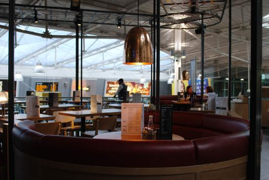 The Hourglass Manchester Updated 2020 Restaurant Reviews
