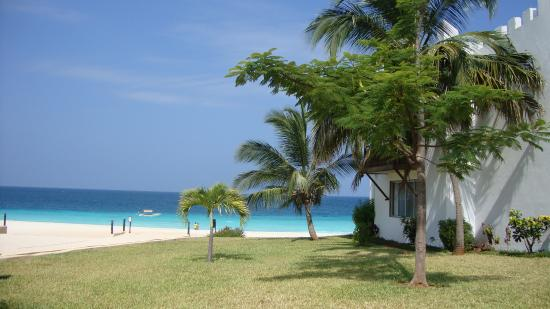 Hotels g Nungwi Zanzibar Island Zanzibar Archipelago Hotels.