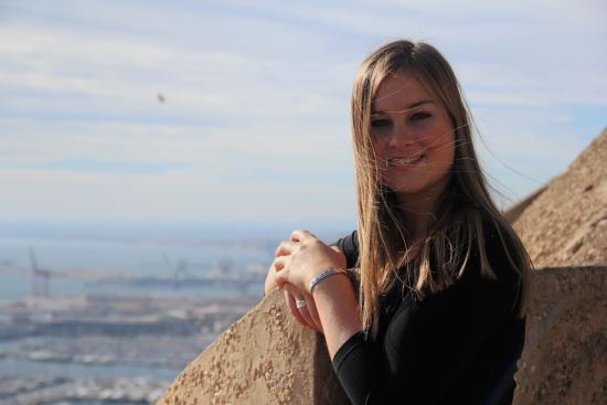 Foto de Proyecto Español Alicante