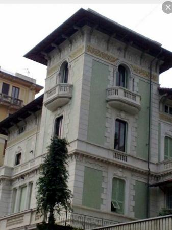 Villa Marmori