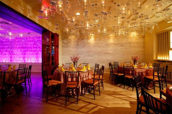 The 10 Best Restaurants Near Residence Inn By Marriott