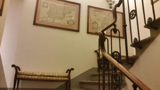 Foto Classic Hotel