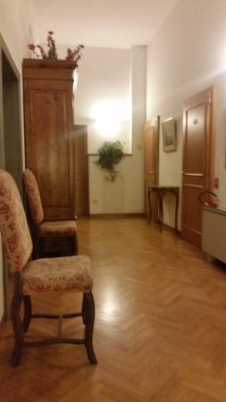 클래식 호텔 사진