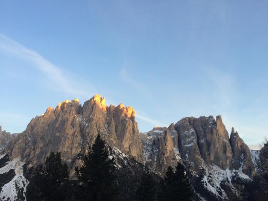 Rifugio Negritella: photo0.jpg