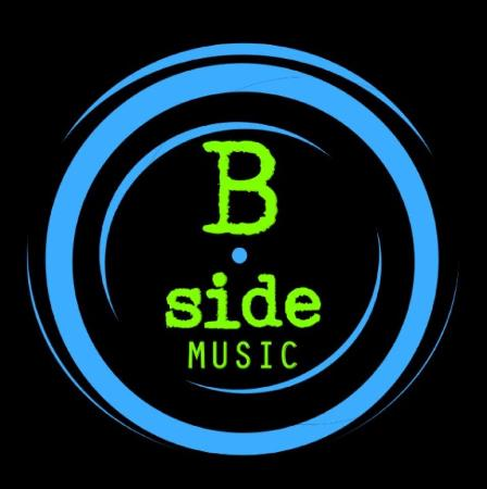 Ashtabula, OH: B-Side Music
