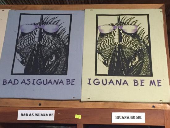Lost Iguana Resort & Spa: photo5.jpg