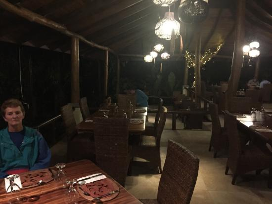 Lost Iguana Resort & Spa: photo7.jpg