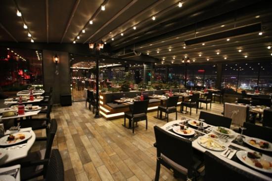 Vargo restaurant bar picture of vargo restaurant bar edirne tripadvisor - Picture of bar ...