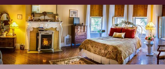 Best Bed And Breakfast Williamsport Pa