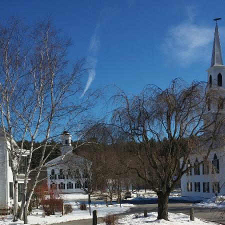 Newfane, Vermont: IMG_20160124_165243_large.jpg