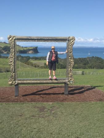 Whangaparaoa, Nueva Zelanda: photo0.jpg