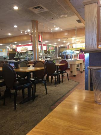 old country buffet maple grove 13603 grove dr restaurant rh tripadvisor com