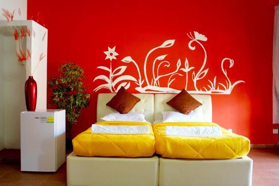 CherryLoft Resorts: Cherryloft Resorts