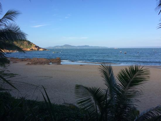 AVANI Quy Nhon Resort & Spa: photo0.jpg