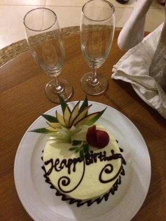 AVANI Quy Nhon Resort & Spa: photo1.jpg