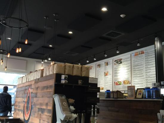 pressed cafe nashua 108 spit brook rd restaurant reviews rh tripadvisor ca