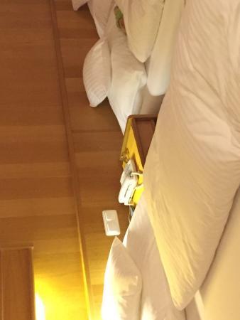 Hotel Resch Foto