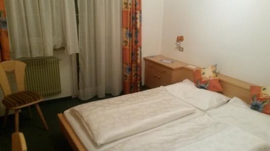 Hotel Waldrast Foto