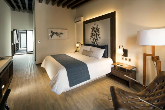 totally impractical hotel review of flowsuites condesa mexico city rh tripadvisor co za