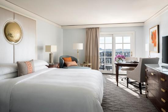 Photo of The Ritz-Carlton, Marina Del Rey