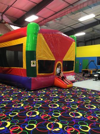 bounce n play ocala 2019 all you need to know before you go rh tripadvisor com
