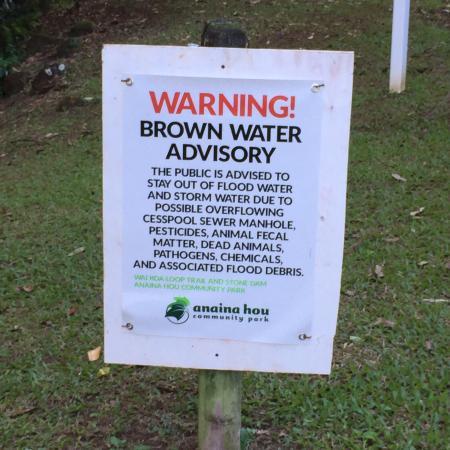 Kilauea, Hawaï : photo0.jpg